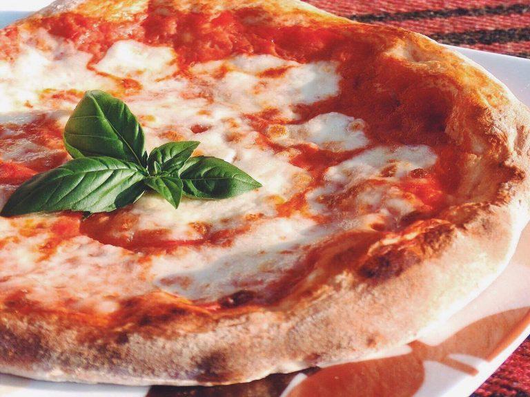 Pizzacloser