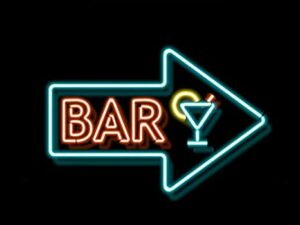 Bar Ti Amo Ti
